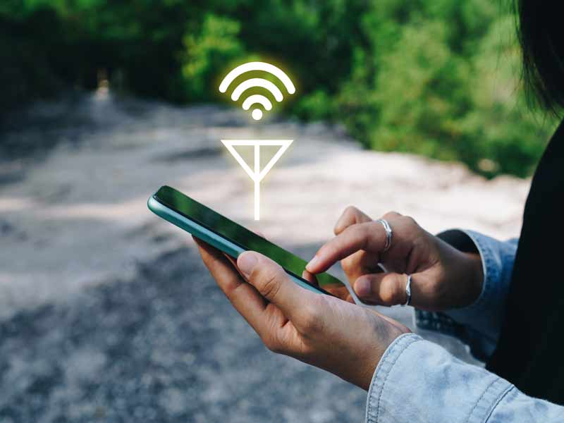 How To Improve AT&T Signal at Home