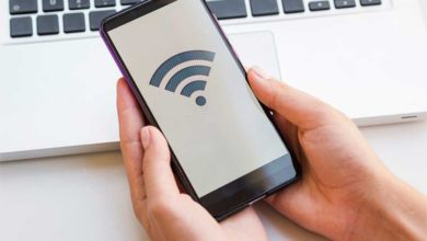how to boost verizon wifi signal at home
