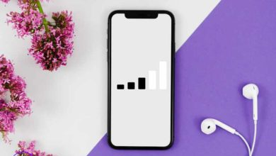 how to increase signal strength on iphone